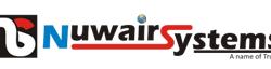 Nuwair Systems Logo