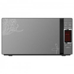 orient--30akqg.jpg Orient 30AKQG microwave oven