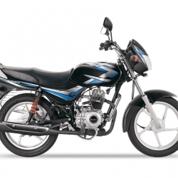 Bajaj CT 100 - Price, Review, Mileage, Comparison