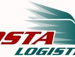 Costa Movers & Packers Logo
