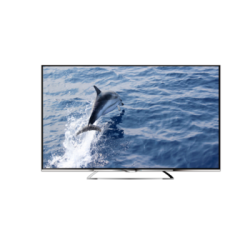 Changhong Ruba UD55C5500i 55 Inches LED TV