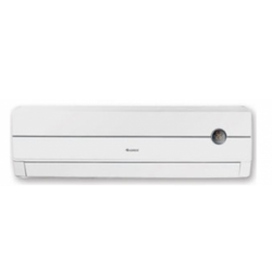 GREE GS-24CZ8 2 Ton Split Air Conditioner