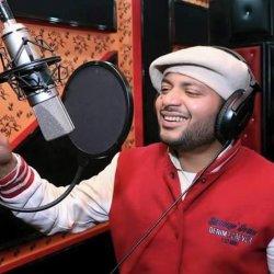 Mulazim Hussain 3