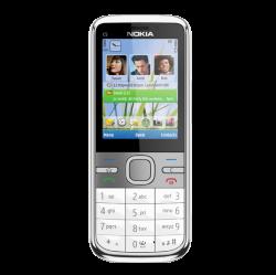 nokia-C5-00 price in Pak