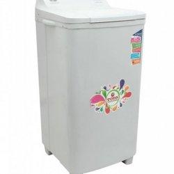 Toyo TW-660 Washing Machine - Price, Reviews, Specs