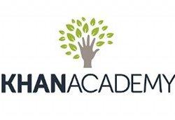 KHAN ACADEMY OF BUSINESS & TECHNOLOGY Logo