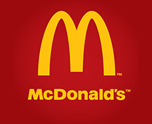 McDonalds Latifabad 3