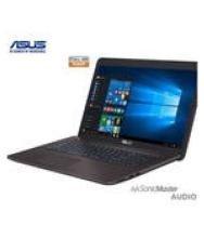 Asus Pro X540YA-XX082D APU A8-7410