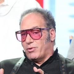Andrew Dice Clay - Everything you want to know