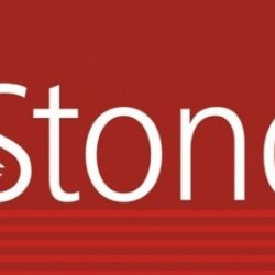 Z-Stones Logo