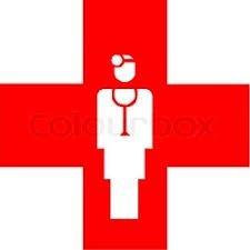 Aijaz Rasul Memon Clinic logo