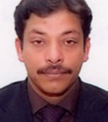Faisal Raza Abidi 003