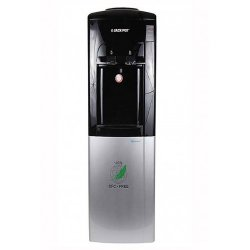 Jackpot JP-939 Water Dispenser-Price in Pakistan