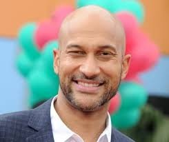 Keegan-Michael Key 7
