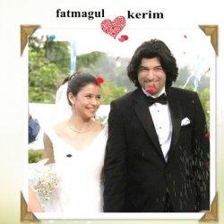 Fatima Gull 11