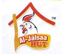 Al-Jalsaa Hut