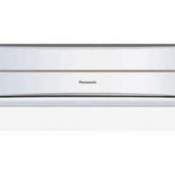 Panasonic 1.5 Ton 5 Star (CS/CU-KC18SKY5R) AC