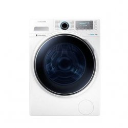 Samsung WW7000 Washing Machine-Complete specs and Features