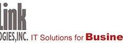 Netlinks Technologies