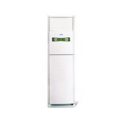 5-f.pngOrient OFS-24 J 2 Ton Floor Standing Air Conditioners