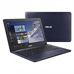Asus A Series X541NA - GO008