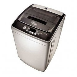 New Panasonic NA-F90S3 Washing Machine-Complete specs and Features
