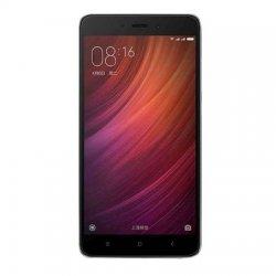 Xiaomi Redmi Note 4X - Front Photo