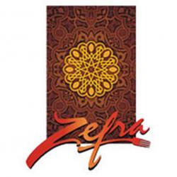 Zefra