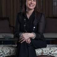 Dr. Shehla Khan - Dermatologist