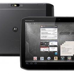 Motorola droid xyboard 10.1 mz617 003