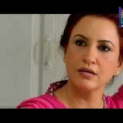 Saba Faisal 20