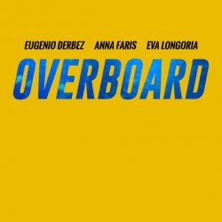 Overboard 001