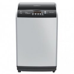 Kenwood KWM-1050FAT Washing Machine - Price, Reviews, Specs
