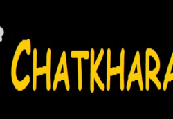 Chatkharay Logo