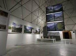K2 Museum Skardu