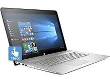 HP Envy15 Core i7