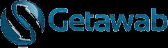 Getawab Logo