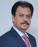 Dr SOHAIL KHAN BANGASH logo