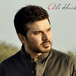 Ali Haider - Complete Naat Collections