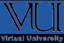 Virtual University of Pakistan