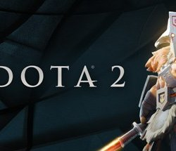 Dota 2 - Characters, System Requirement, Reviews and Comparisons