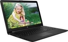 HP 15 15-BS548TU (2EY90PA#ACJ) Celeron N3060