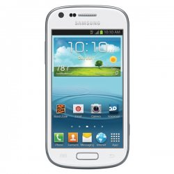 Samsung Galaxy Prevail 2 review pakistan