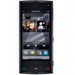 Nokia X6 16 Gb Price in Pakistan