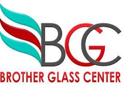 Brother Glass Center
