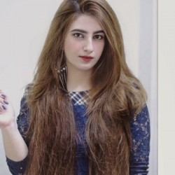 Mishal Butt - Complete Biography