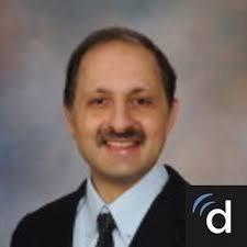 Dr Amer Adil