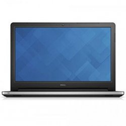 Dell Inspiron 15 5559 Core i7