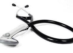 Maaz Hospital logo