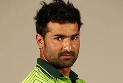 Sohail Khan - Profile Photo